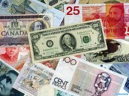 cведения о деньгах разных стран Дополнительные материалы Стану  cведения о деньгах разных стран