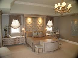 Golden Tone Details For Extravagant Bedroom Look 18 Great Design Ideas