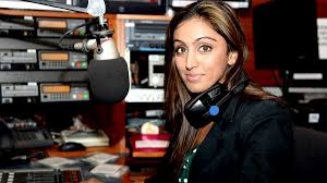 Bbc Asian Network The Official Asian Music Chart Official