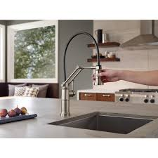 Brizo Bathroom Faucets High End Kitchen Faucets Brands High End Kitchen Faucetcool High