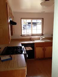 hanging light fixtures for kitchen sink lighting ideas dining table hanging lights kitchen cabinet lighting pendant