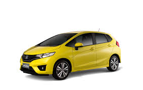 new car releases 2014 philippinesJune 2014  CarGuidePH  Philippine Car News Car Reviews Car