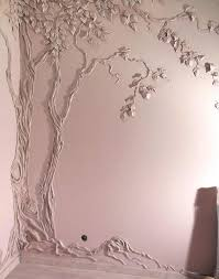 Small Picture ceiling plaster of paris designs plaster of paris wall designs