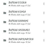 Buku paket sejarah indonesia kelas 10 sma kurikulum 2013 revisi 2016 pdf. Jual Kunci Jawaban Bupena Sma K13n Kls 1 Sampai Kls 3 Penerbit Erlangga Jakarta Timur Rjf Bookstore Tokopedia