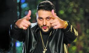 Image result for Badshah (Rapper)