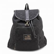 Coach Satchels Borough Bags AA21