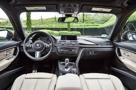 BMW 335i M Sport vs. Jaguar XE S Head 2 Head Comparison - Motor Trend