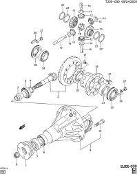 similiar gm 10 bolt axle diagram keywords chevy tracker rear differential diagram on chevy s10 rear axle diagram