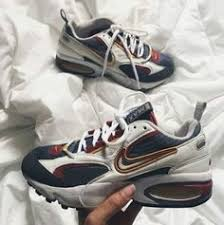 Platform sneakers - 4 colors | Туфли | Shoes, Sneakers и Platform ...