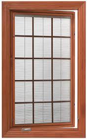 pella casement windows. Pella Designer Series - Casement Windows