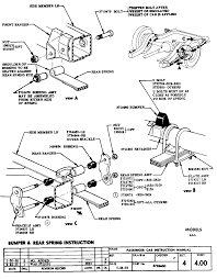1119x1431 rear spring bushing replacement