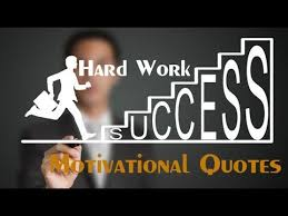 Hard Work Motivational Quotes Extraordinary Quotes About Hard Work Motivational Quotes Inspirational Quotes