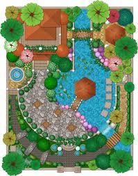 Small Picture Garden Design Mac With Design Photo 2704 Murejib
