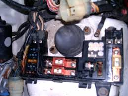 crx community forum • view topic my wire tuck image fuse box