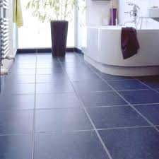 interesting bathroom non slip floor tiles bathroom non slip floor tiles delightful intended for non slip