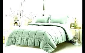 olive green duvet cover royal bedding comforter set and gold sets velvet back to plain uk