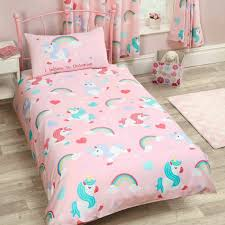 quilt cover bedding sets or matching
