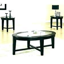 lift top coffee table with storage s ikea shelf new caspian espresso up