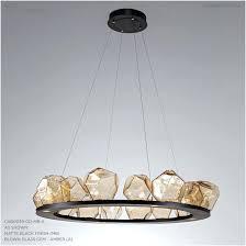 best motion sensor outdoor ceiling light elegant craftsman ceiling light fixtures sears lights bestsanderfo than
