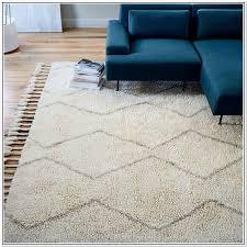 organic wool rugs uk