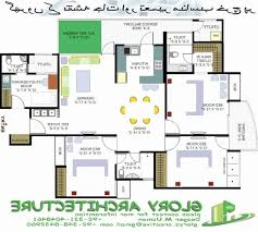 6 bedroom house plans with pictures best of elegant indian house design plans free image home