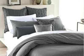 grey duvet cover set charcoal grey duvet cover set dark gray covers grey king size duvet