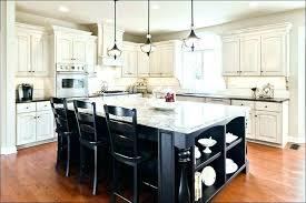 sink pendant light kitchen pendant light over sink pendant light over kitchen sink pendant light over