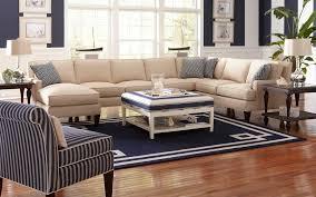 sunroom furniture set. Sunroom Furniture Sets Luxury Casual Design With U Shape Cream Leather Sofa Set T