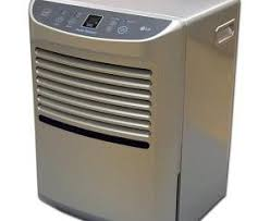 sharp dehumidifier. harga dehumidifier sharp