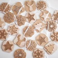 Ёлки из палок!   handmade   Ёлки, <b>Игрушки</b>, Идеи для дома