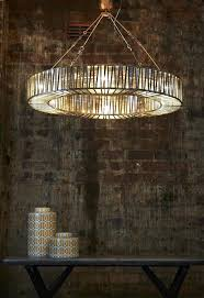 amazing lamp chandelier and glass ring hanging lamp chandelier 37 lamp chandelier parts new lamp chandelier