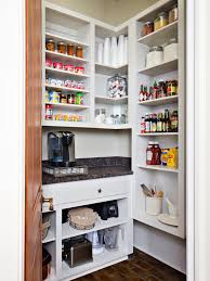 ... Extraordinary Small Kitchen Pantry Ideas Great Kitchen Remodel Ideas  With Small Pantry Ideas Pictures Remodel And ...