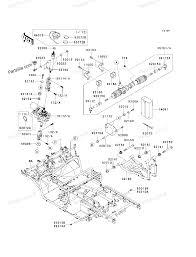 Turn signal wiring diagram for atv free download diagrams