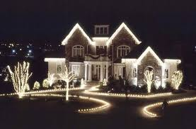 christmas rope lighting. Bright Inspiration Christmas Rope Light Lights Outdoor Clearance Silhouette Motifs Sculptures Lantern Lighting