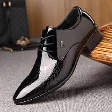 Buy mens <b>pointed toe dress shoes</b> and get free shipping on ...