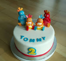Most Beautiful Birthday Cake In The World Image Gallery 3 Year Old