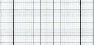 Coordinate Graph Paper Pdf Bharathb Co
