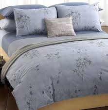 typical calvin klein comforter z90401 home full queen comforter bamboo flowers new i calvin klein