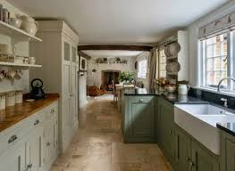 simple country kitchen designs. Kitchen : Awesome English Country Design Ideas Modern Simple Designs
