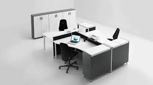 office desk workstations. Fascinating Home Office Desks Designer Fashionable Ideas Workstation Design Ideas: Full Size Desk Workstations