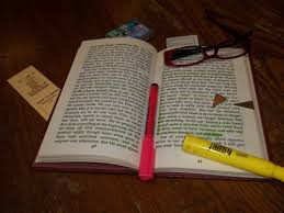 writing in a book a love story paladini potpie sometimes messy writing