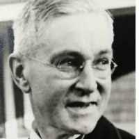 Alvin Chester Breul Sr. (1885–1959) • FamilySearch