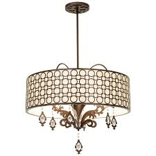 viyet designer furniture lighting kalco lighting amesbury semi flush light