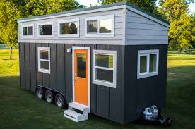 tiny house trailer plans free or diy tiny home plans free tags tiny home designs floor