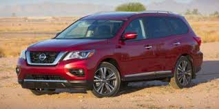 2018 nissan crossover. unique crossover 2018 nissan pathfinder throughout nissan crossover