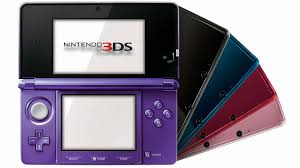 Nintendo 3ds Game Charts Media Create Sales Data My Little Sister Tops The