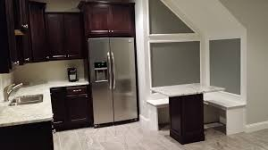 window treatments for sliding glass doors kitchen contemporary with