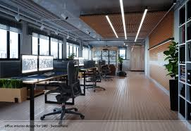 real estate office interior design. Design Your Project With Mekano Studio Real Estate Office Interior G