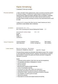 value statement examples for resumes personal summary resume examples mission statement examples for