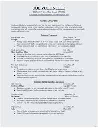 Examples Of Outstanding Resumes Extraordinary Event Staff Resume Sample Outstanding Resume Examples Docs